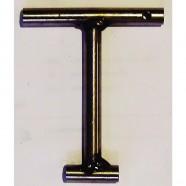 Manhole tool