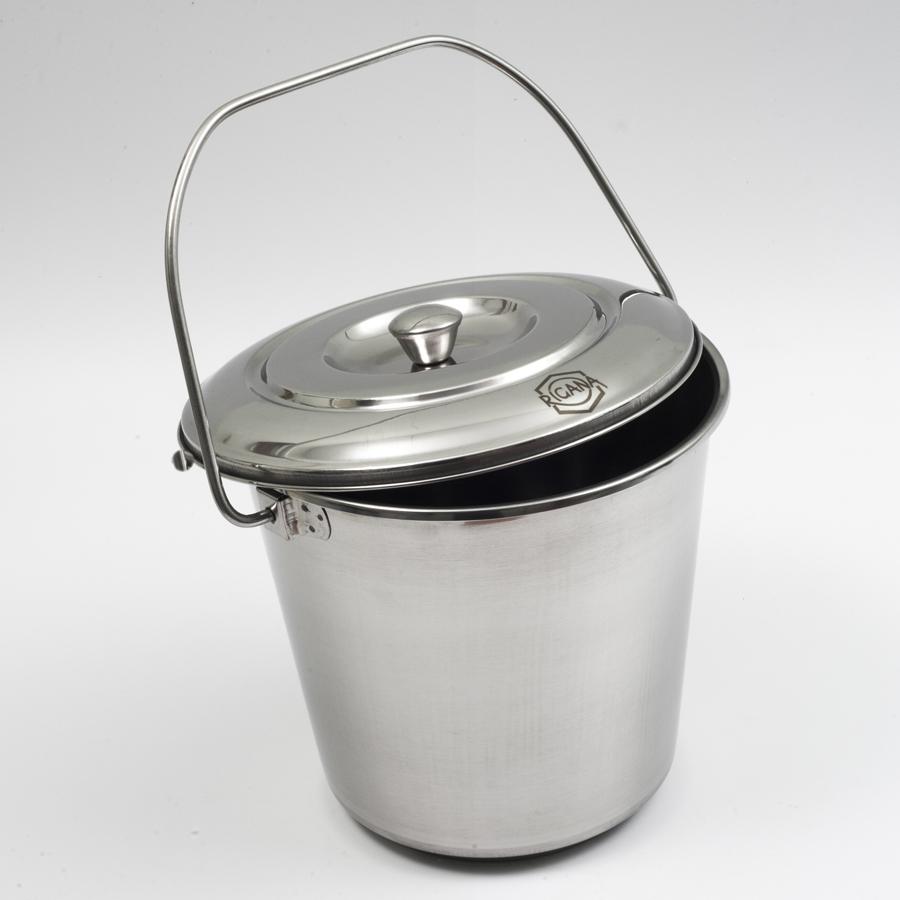 Rigana Sample Bucket
