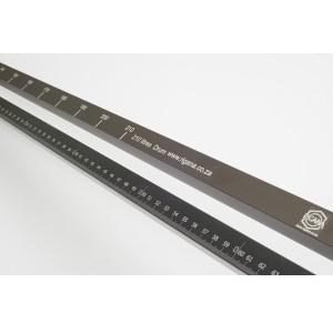 Aluminium Dip Sticks