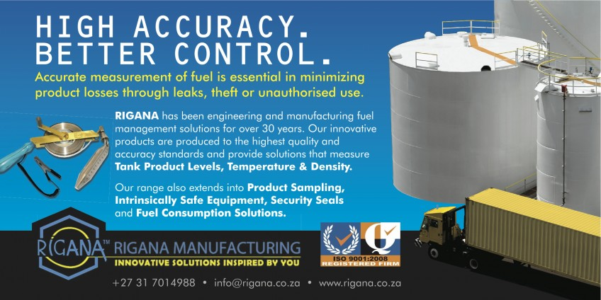Secure and efficient tank gauging systems