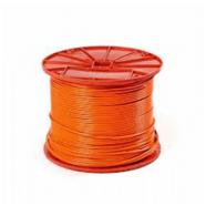 Hi Viz Bonding Cable