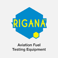 Aviation Fuel Testing Equipment