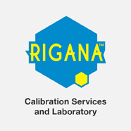 Calibration Services and Laboratory
