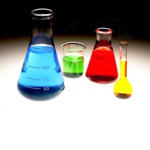 Petroleum Dye's