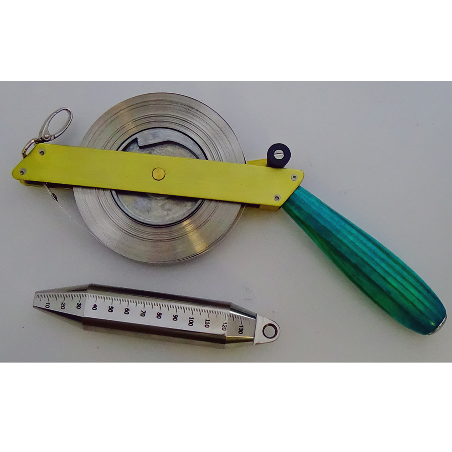Standard SS Dipping Tape
