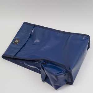 Chemical Resistant Equipment Bag