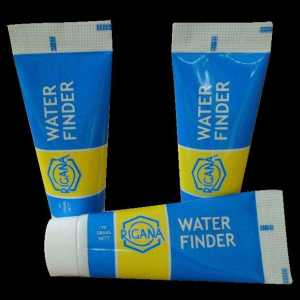 Waterfinder Paste