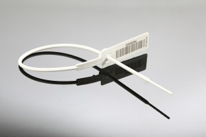 Falcon Security Seal