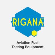 Aviation Fuel Testing Equipment