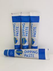 Water Finder and Dipping Paste