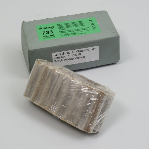 Audco Grease Sticks