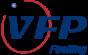 VFP Fuelling Logo