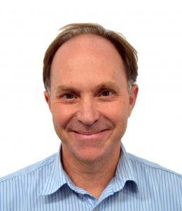 Grant Rigana's CEO